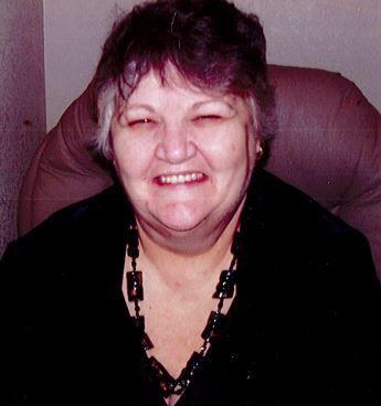 Shirley Kay Bowden-Elkins