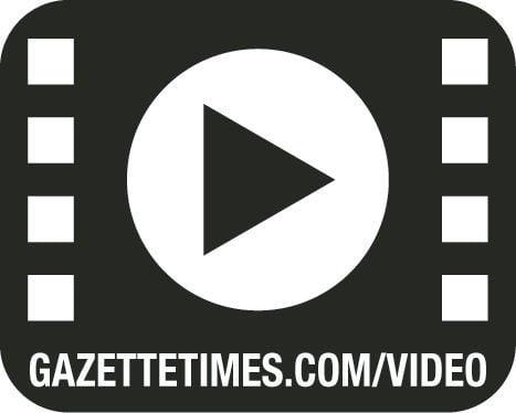 GT Video Logo