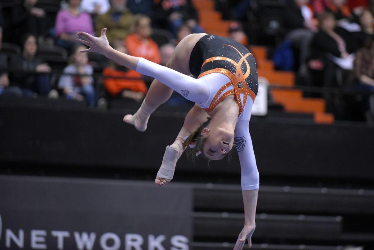 012817-cgt-spt-gymnastics-22.jpg