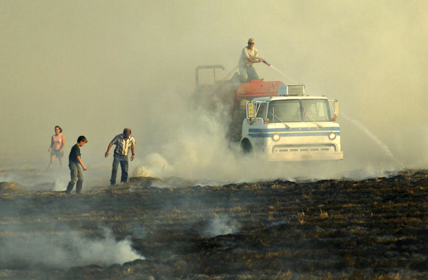 07-06 FILE Grass Fire ABC1.jpg