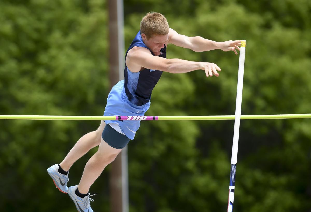 Gallery: 2A/1A State Track 01