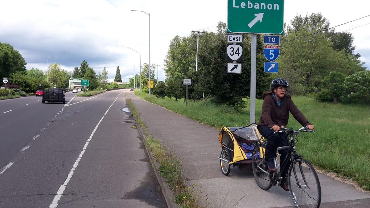 bike-path-11