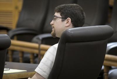 Oswalt Trial 01 (copy)