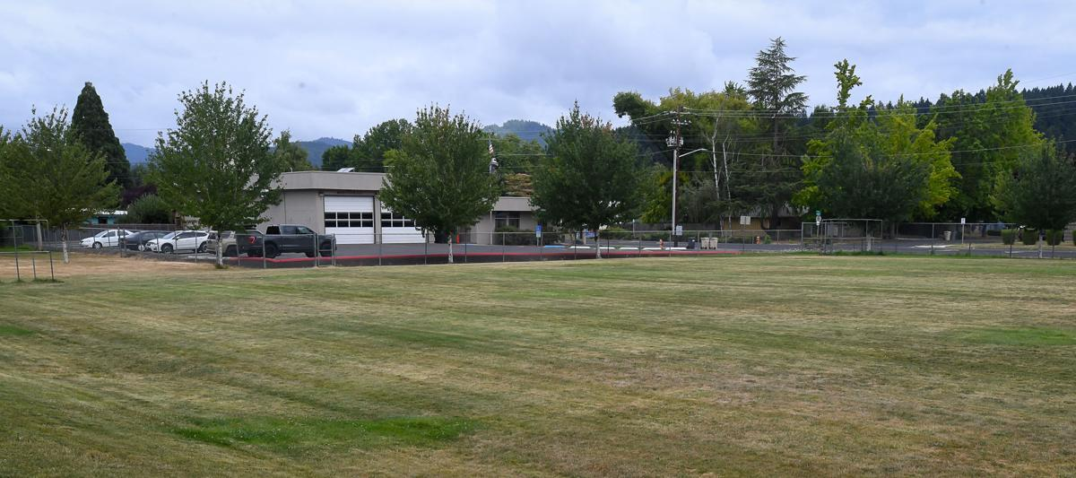 Corvallis Fire Department 04