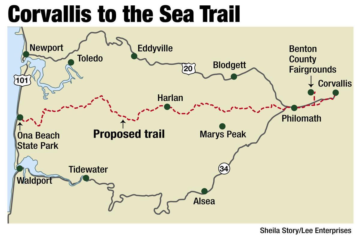 C2C trail map (copy)