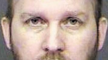 Joel Courtney had long history of sexual assaults | Local