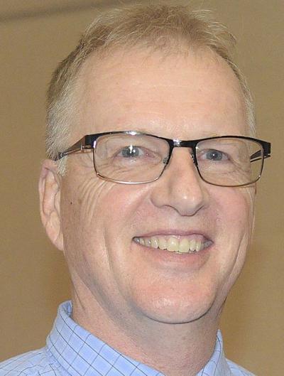 Bob Dalton.jpg