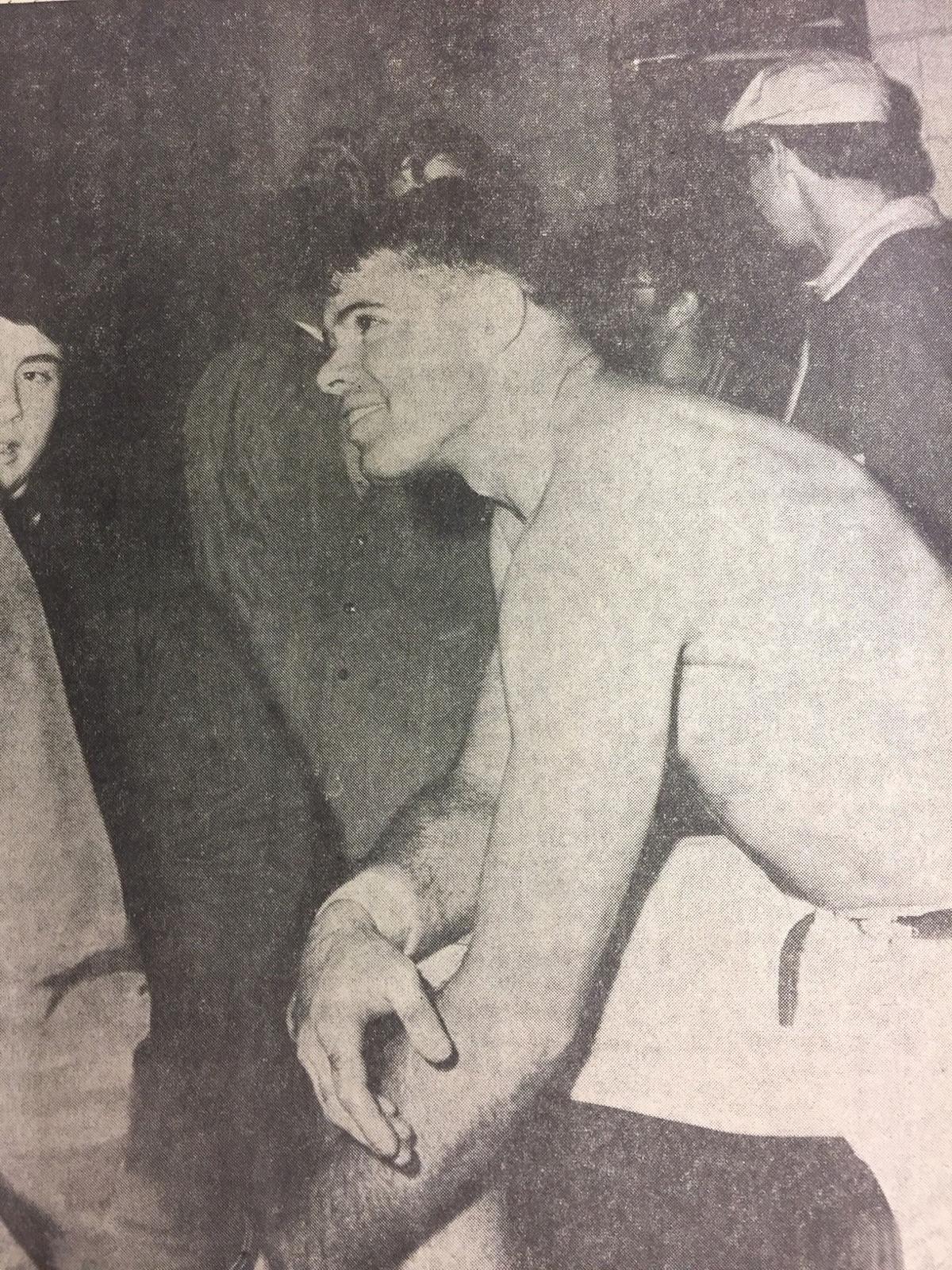 OSU Giant Killers Mike Haggard.jpg