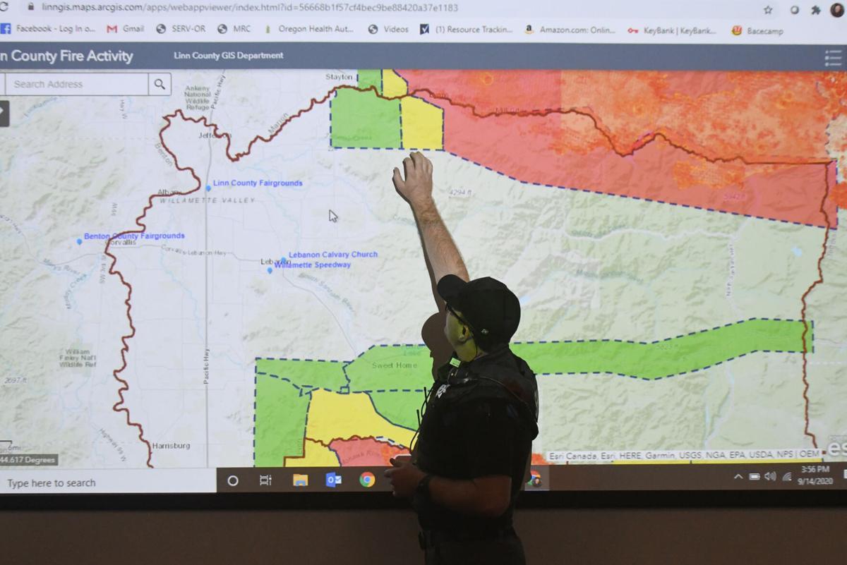 091520-adh-nws-Linn County evacuation Center01-my