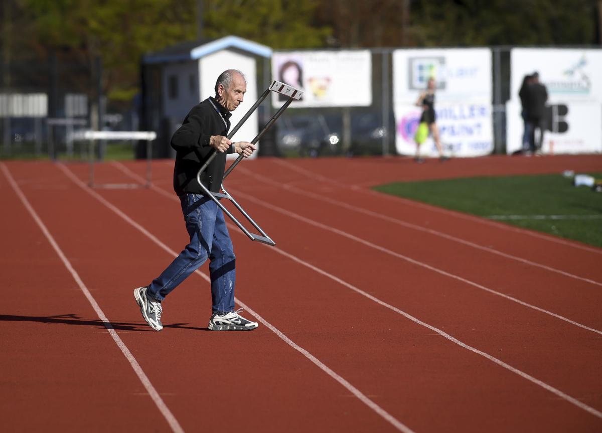 Athletic Directors Retire 02
