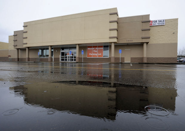 Buy Now. The Old OfficeMax ...