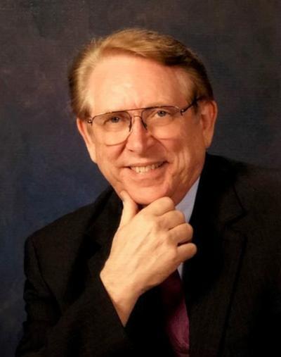 Charles Lynn Wheeler