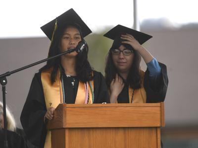Philomath High School Scholarship Winners 2018 Education