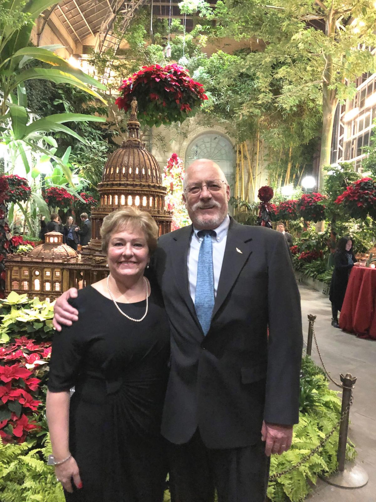 Lynne and Will Tucker.jpg