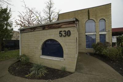 Housing Nonprofit Aims To Buy Shelter Property Mid Valley Homeless