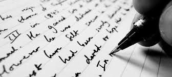 novel-writing-stock