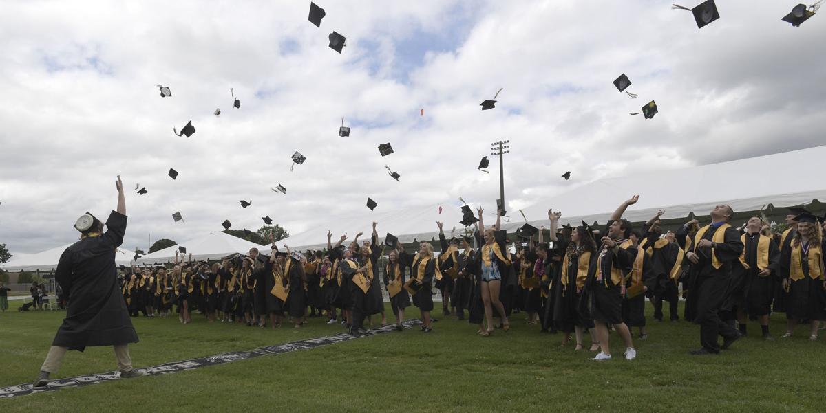 PHS graduation 2017 (copy)