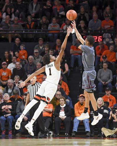 Gallery: OSU vs Missouri State basketball 13