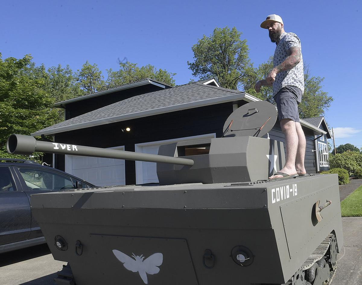 060120-adh-nws-Hibbs Tank01-my