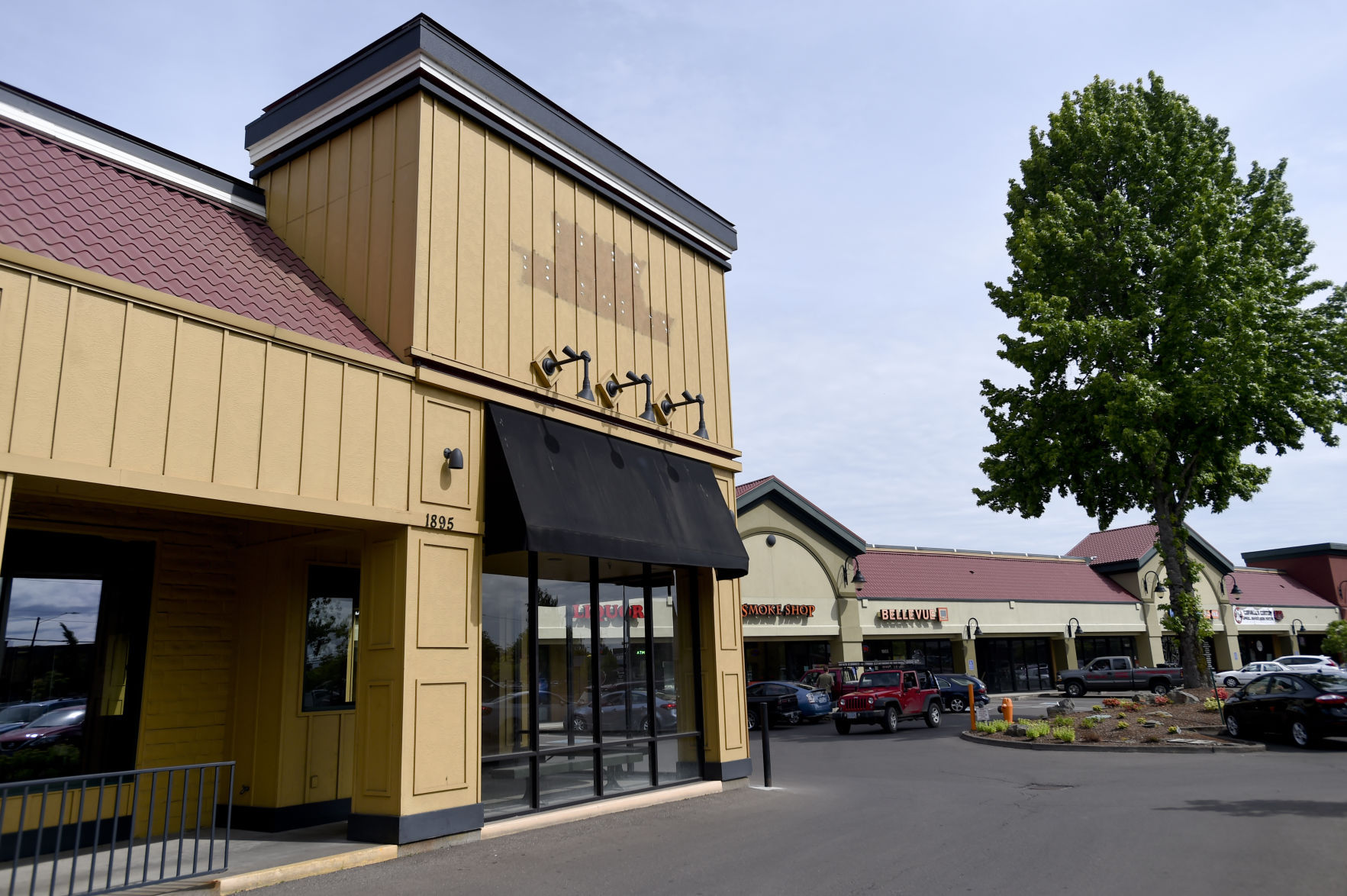 Round Table plans Corvallis sports pub Local gazettetimescom