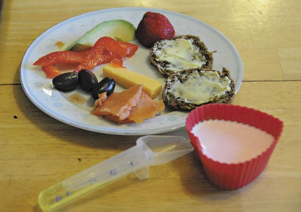04-25 seizure-free diet4-ac.jpg