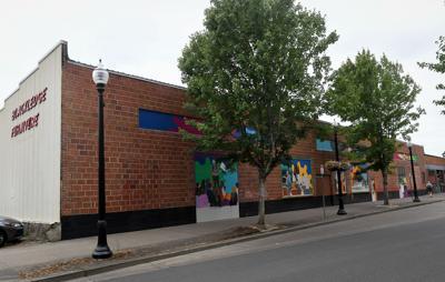 Corvallis Murals Rotary 04