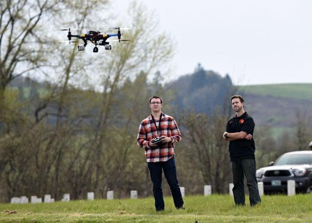 031415-cgt-nws-osu-drone-01-ac