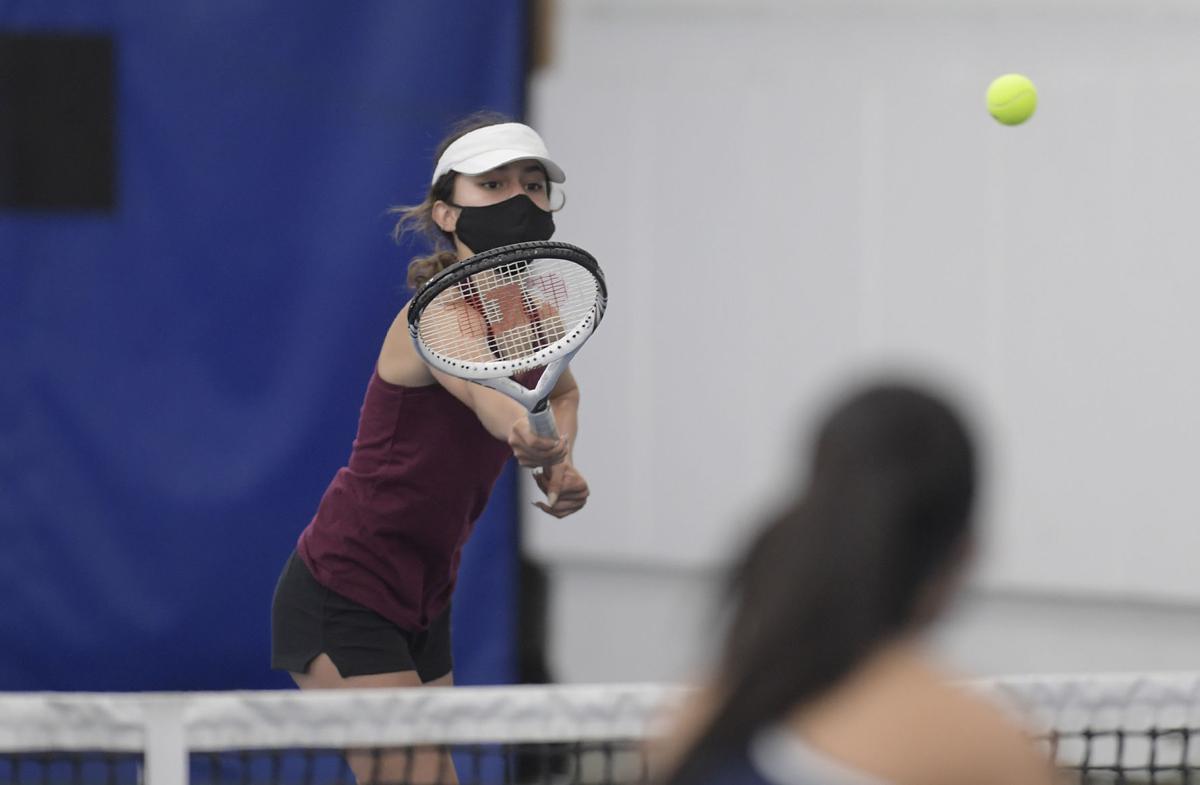 5A Girls District Tennis03