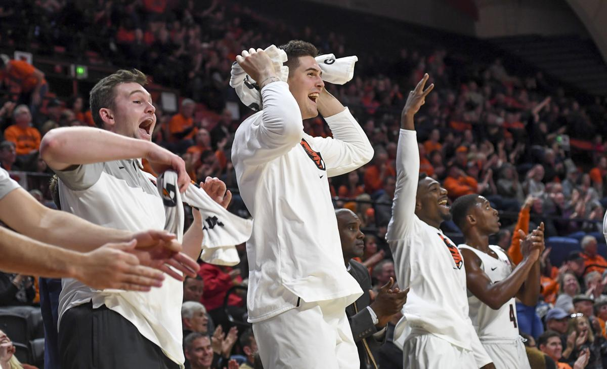 Gallery: OSU vs Missouri State basketball 26