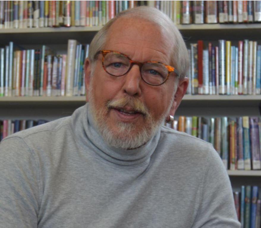 Curtis Lee Kiefer