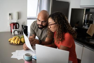 Overstuffing your retirement accounts now or failing to take payouts on time later in life can cost you in IRS penalties.