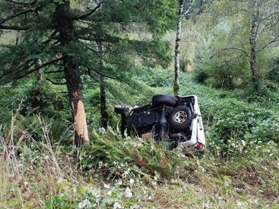 highway-20-crash