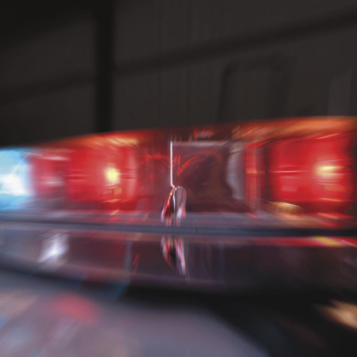 Albany man dies after Thursday crash on Highway 34   News