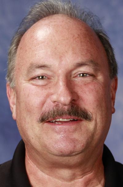 Jim Kildea, Philomath School Board