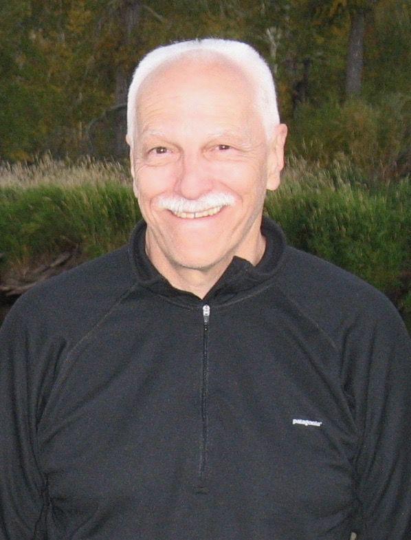Dr. John Dalrymple Atkinson, III