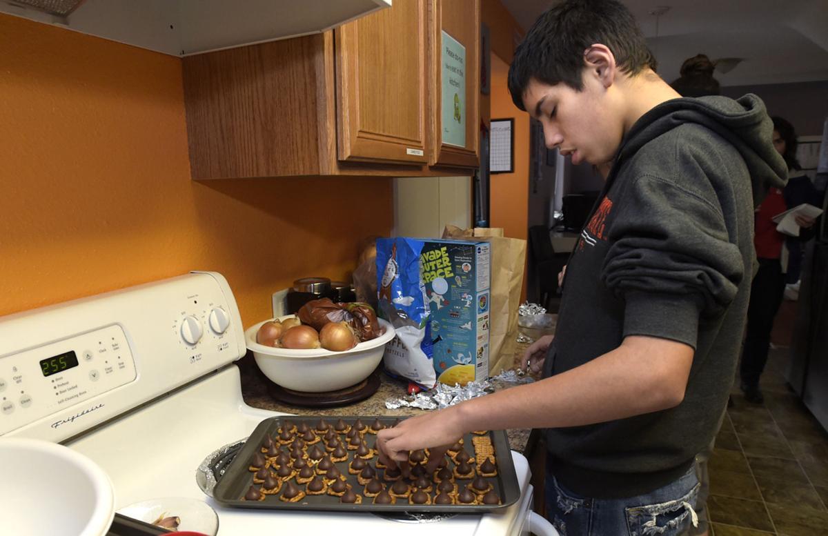 122415-adh-nws-making cookies-2-dp.jpg