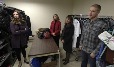 120518-adh-nws-West Albany Clothes Closet02-my