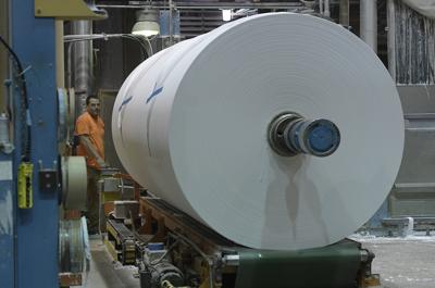 051820-adh-nws-GP Halsey Mill toilet Paper File