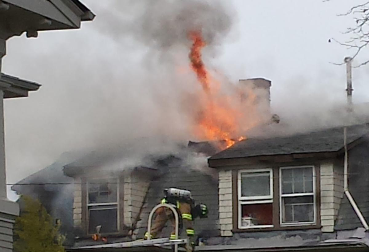 030919-cgt-nws-House Fire02-bh