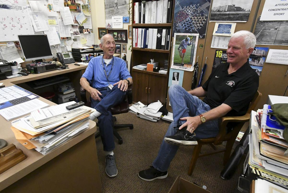 Athletic Directors Retire 01