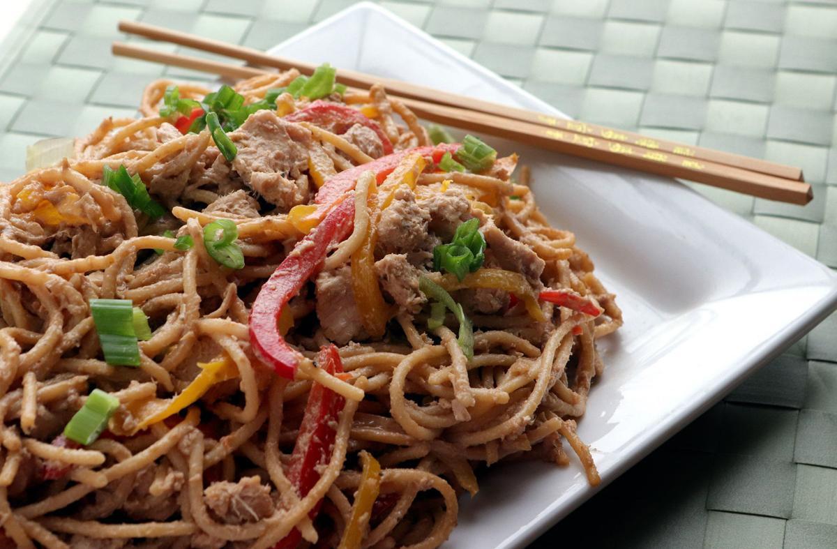 FOOD-ROTISSERIE-CHICKEN-RECIPES-3-SL