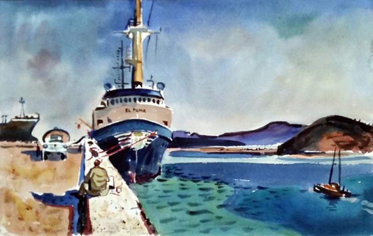 Sea Grant Art 01