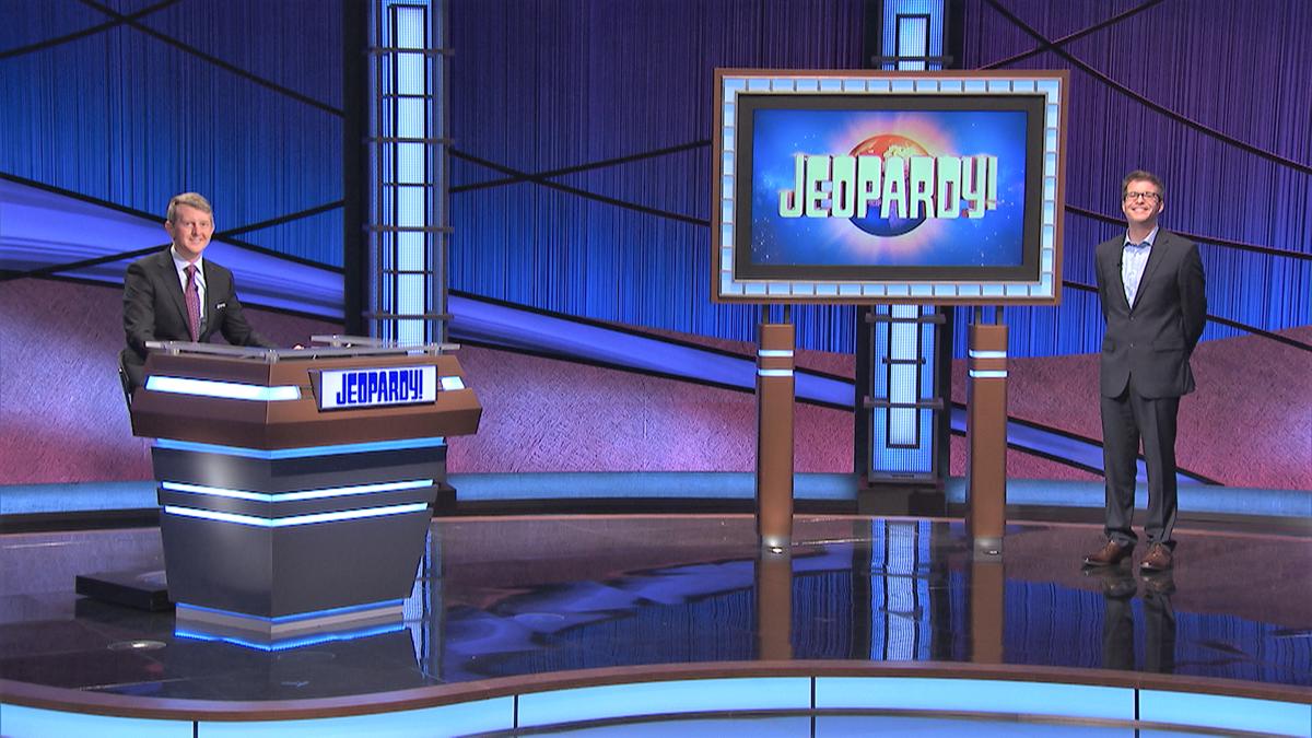 Jeopardy - Ken Jennings shot hi-res.png