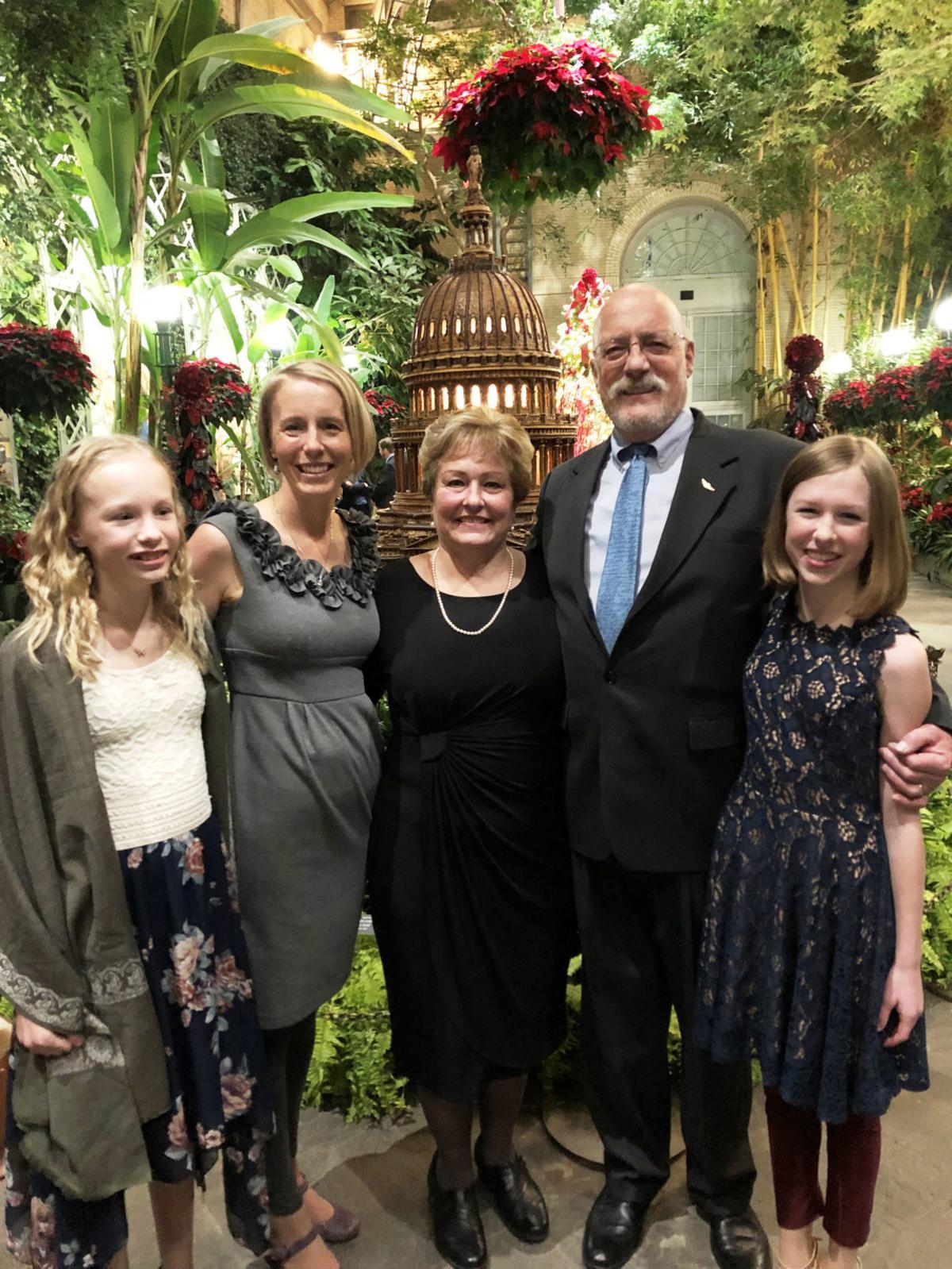 Tucker family at party.jpg