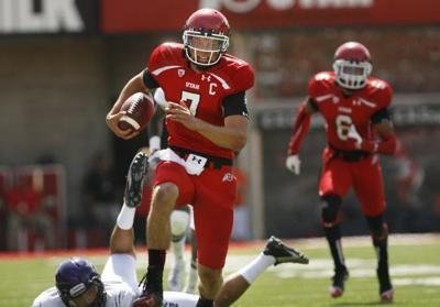 Gameday Beavers To Face New Improved Utes Football