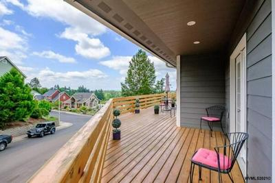 3 Bedroom Home in Brownsville - $419,000