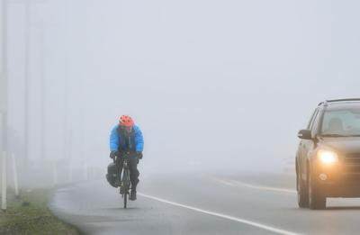 get-there-bikes
