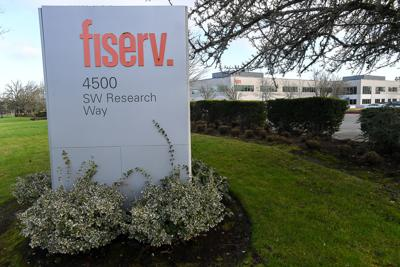 Fiserv building-25