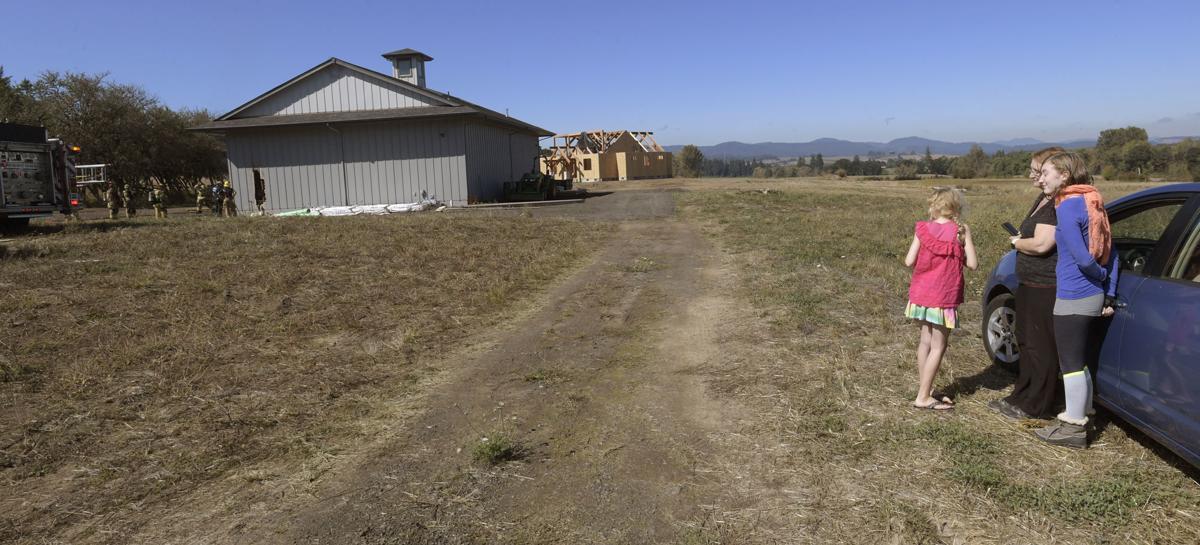 091319-adh-nws-Barn Fire02-my