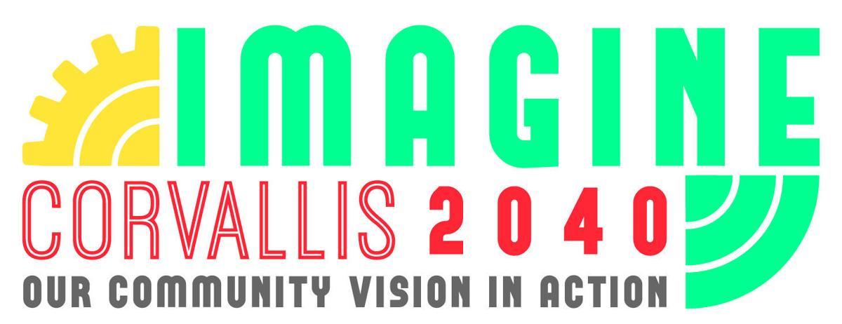 Vision-logo-21